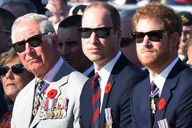Bild: APA (AFP)