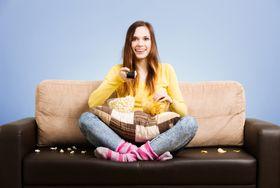 Bild: Shutterstock