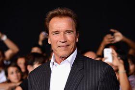 Premiere Of Lionsgate Films´ ´The Expendables 2´ - Arrivals / Bild: (c) Getty Images (Jason Merritt)