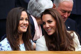 Bild: (c) Getty Images (Clive Brunskill)
