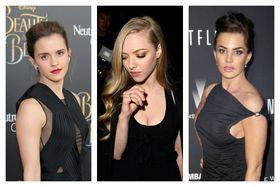 Bild: Getty Images / Collage: miss
