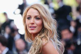 ´Mr. Turner´ Premiere - The 67th Annual Cannes Film Festival / Bild: (c) Getty Images (Vittorio Zunino Celotto)