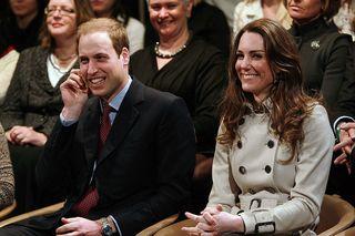 Bild: (c) Getty Images (WPA Pool)