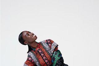 Bild: H&M
