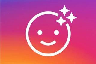Bild: Instagram