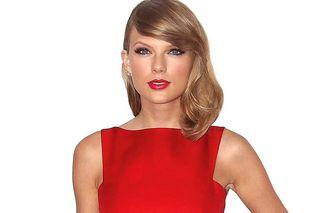 Star-Portrait: Warum Taylor Swift viel normaler ist, als alle glauben / Bild: (c) 2014 Jim Spellman
