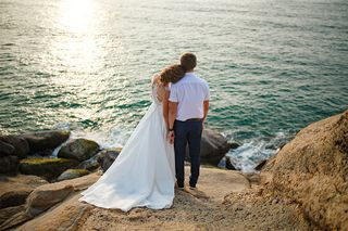 Symbolbild / Bild: Shutterstock