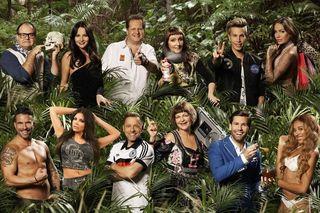 Bild: RTL