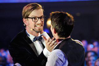 Bild: Getty Images