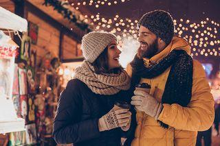 Shutterstock / Bild: Shutterstock