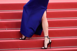 ´Youth´ Premiere - The 68th Annual Cannes Film Festival / Bild: Getty Images