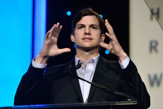Human Rights Watch Voices For Justice Dinner / Bild: (c) Getty Images (Frazer Harrison)