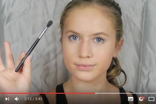 Bild: YouTube