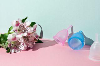 Bild: Ruby Cup