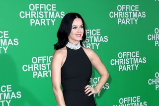 Office Christmas Party LA Premiere / Bild: (c) Getty Images for Paramount Pictu (Jonathan Leibson)