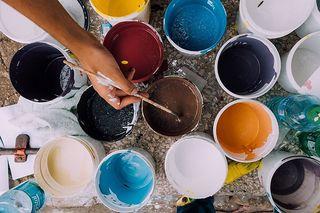 pixabay.com CC0 Public Domain / Bild: pixabay.com CC0 Public Domain