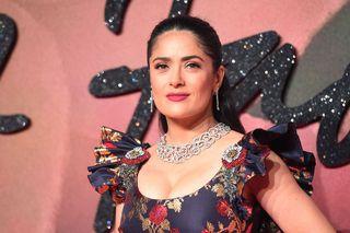 The Fashion Awards 2016 - Red Carpet Arrivals / Bild: (c) Getty Images (Stuart C. Wilson)