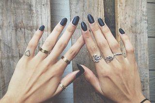 Bild: Pinterest