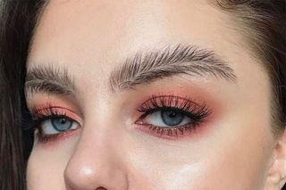 Bild: Instagram/stella.s.makeup