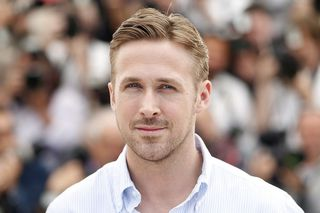 Schauspieler Ryan Gosling tanzt seit seiner Kindheit Ballett / Bild: APA