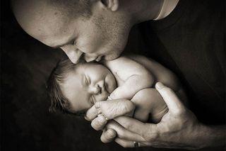 Bild: www.nowilaymedowntosleep.org