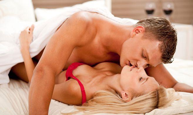 sex vorstellungen erotik lesen