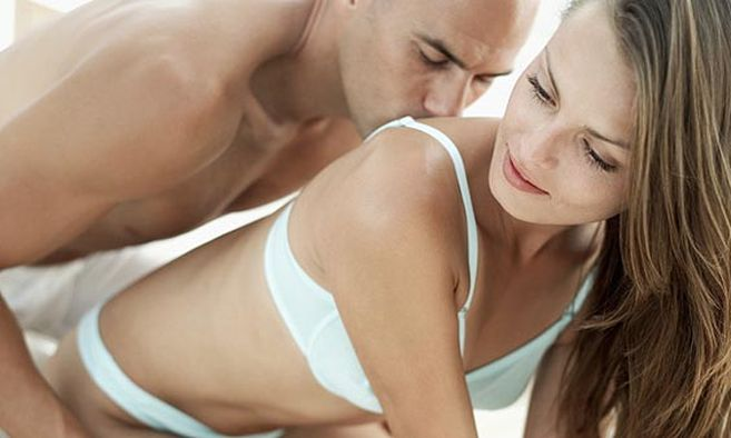sex lespisch erotik lüneburg