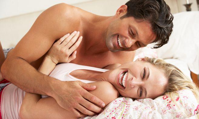regensburg erotik sex ohne eindringen
