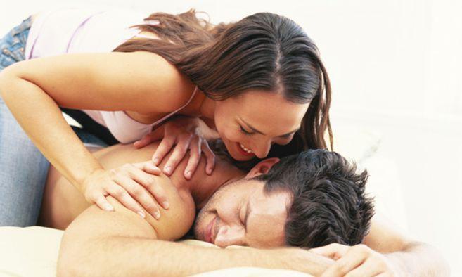 prostituierte sexy verschiedene sexstellungen
