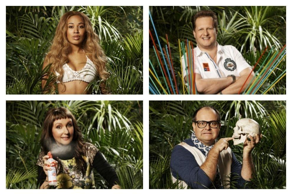 Bild: RTL // Collage: miss