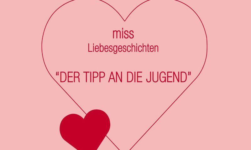 Bild: miss